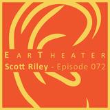 Scott Riley - Episode 072 - Interdimensional Horizon
