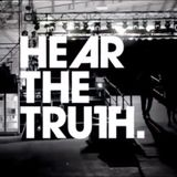 Christian Left-Hear the Truth (original mix)