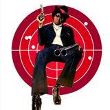BulletProof Blues, Funk, Soul & Breaks - James Brown, Al Green, Barry White, Ray Charles, B.B. King
