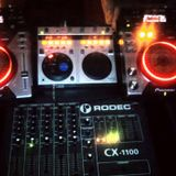 11/02/12 - dj Smooth @ The PentHouse (3h set)