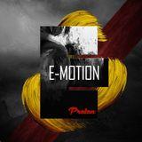 Jaxx Pot @ E-Motion Show (Proton Radio)