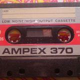 High Energy -High Mix- Stereo 100 - 1999 (1)