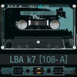LBA K7 [108-A]