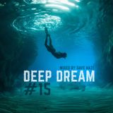Dave Haze - Deep Dream #15