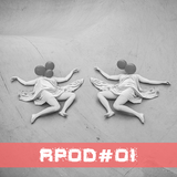 RPOD#01