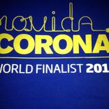 Movida Corona 2012 world semi final (LIVE) Stockholm, Sweden