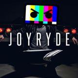 """EDM Dubstep #1 Barely JOYRYDE """"You've Improved"""""""