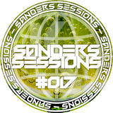 Sanders Sessions #017