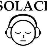 Mind & Soul - Electronic Solace (Plug In Headphones Mini Mix)