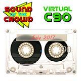 Virtual C90: July 2017