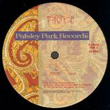 # Master & Cut # Intermission, La, La, La, He, He, Hee (Highly Explosive) - Vinyl Version