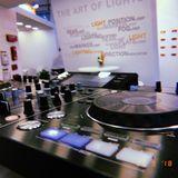 Jay Are - LakeSide Club Radioshow 161