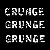 A Cool Alternative Mix 19 - Grunge 3