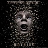 Terra Magic - Nothing 27.11.2016