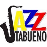 JazzTaBueno # 18