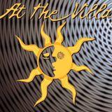 At_The_Villa_Asse_Kobbegem_16_04_1995_VHS_AFM_Audio_Tape_3_of_3