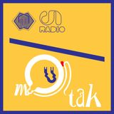 JA Radio :: Mountak