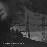 Insomnia — Romantic Collection vol. 6