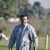 Willy De Lucca en UAI Deportiva 18-06