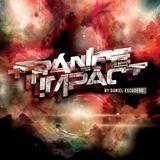 Trance Impact Podcast 11 ( Jean Boris Apac Guestmix)