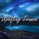 Amazing Uplifting Trance #02-12-18#