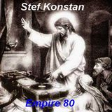 Stef Konstan - Empire 80