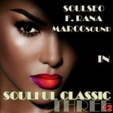 Soulful Classic Three 12