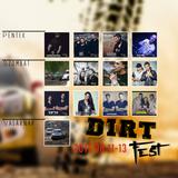 DJ TYMO classic live @ Dirt Fest, Ásotthalom 2017.08.11.