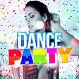 DJ Craig Twitty's Mastermix Dance Party (23 May 20)