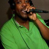 Seani B Ol Skool Mid 90's RnB & Hip Hop