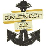 Bumbershoot Previews + new releases + other global music - 31 August 2012