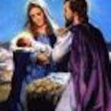 Homilías sobre san Mateo 57 3a4 (San Juan Crisóstomo)