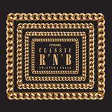 dj Twister & dj Snack - Classic R&B Official Mixtape Vol. 1