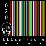 020 - LLLsunradio