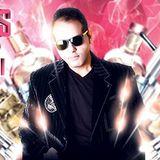 DJ GIRISH PROHILIOUS 4