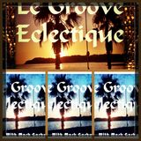 Le Groove Eclectique Radio .77
