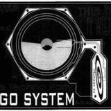 LEGO Soundsystem - Hasentanz 02 site 1