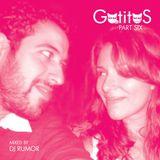 Gatitos Mix Part 6
