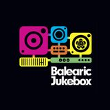Balearic Jukebox presents Jon Marsh (June 2008)