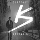 Slapcast Vol. 3