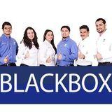 BlackBox 29 Marzo 2017