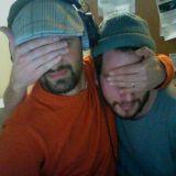The Message Radio Show#9