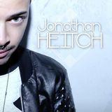 Jonathan Heitch - #MixTape Spring 2015