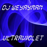 Ultraviolet By DJWeyayman 2016