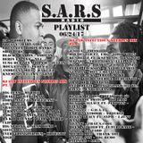 SARS RADIO EP. 97 June 24th, 2017