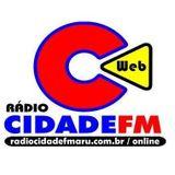 SET DJ ED ZALDGUER RADIO CIDADE FM