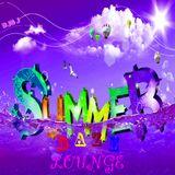 Summerdaze Lounge