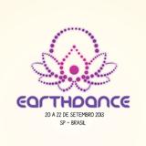 Felipe MD @ Earthdance SP