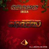 VA_-_Amnesia Ibiza_Pres_Marco_V_Vol_1