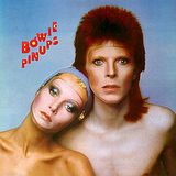 Ηχοχρώματα 11-1-2018 (David Bowie covers)